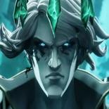 破败王者英雄联盟传奇下载