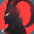 网易战三国手游1.701.0.0安卓版