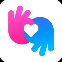 拍拍语音官方appv0.8.0手机版