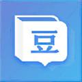 豆神★作文宝appv1.0 安卓版