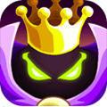 王國保衛戰複仇4漢化破解最新版1.9.8