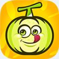 正宗米轉旗下香瓜轉appv1.0.1提現版