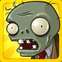 植物大战僵尸原版普通版免费直装v1.2安卓版