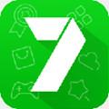 7732游戏盒子app3.9.6 最新版