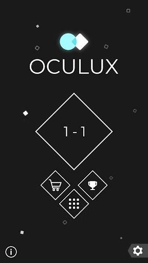 Oculux修改版2.01截图2