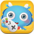 19196手游平台app1.0福利版