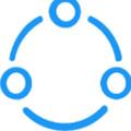 应用转生appv7.1 官方版
