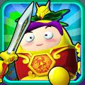 果寶戰神遊戲禮包版1.2.6最新版