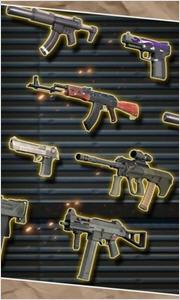 射击宗师手游1.0.6安卓版截图1