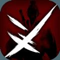 代号�V正版游戏v1.0官方版