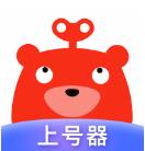 �D�D租�上�器最新版v01.17免�M版