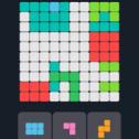 玩赚拼图赚钱游戏v1.0.0安卓版