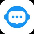 普通话考试app免费版v2.1.1手机版