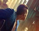 赛博朋克2077女角色捏脸数据导入工具1.01最新版
