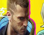赛博朋克2077全角色攻略修改器1.01免费版