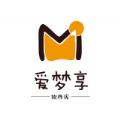 爱梦享软件库蓝奏云v1.0最新版