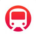 长春地铁通appv1.0 安卓版
