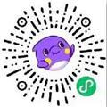 小海豚答题appv1.0.0安卓版