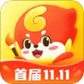 ��啦啦美�gAI�n最新版v4.4.1安卓版