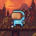 像素沙雕冒险v3.1 最新版