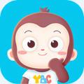 猿编程幼儿班官方手机客户端v2.4.0安卓版