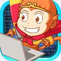 儿童编程启蒙手机软件v3.80.201219x最新版