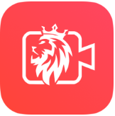 王者直播体育NBA在线3.01最新版