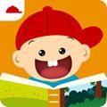 阳阳儿童识字绘本故事app官方版2.5.4.205安卓版