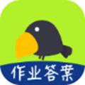 作业搜求首�题专家appv1.0 安卓版