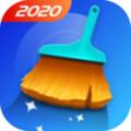 黑猫超强清理专家app1.0.4661 最新版