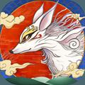 浮生妖绘卷黑神话版102.0.0官方版