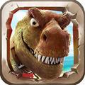 恐龙岛生存模拟器官方版v1.9.0最新版