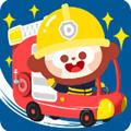 多多救援隊app1.0.08安卓版