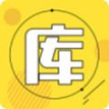 天天分享软件库蓝奏云v1.0 安卓版