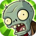 植物大戰僵屍beta版無限金幣指令版6.10手機版