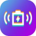 萝莉充电提示音app1.0.0 安卓版