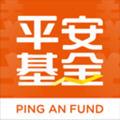 平安基金理财appv1.0.0安卓版