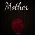抖音mother母亲汉化版1.01安卓版