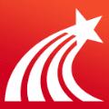 乌拉校园官方app1.01最新版