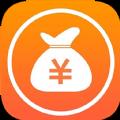 QQ赚钱小游戏手机福利版v1.0