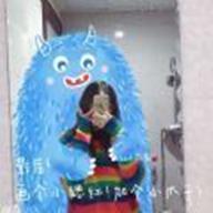 手绘小怪兽涂鸦网红版 1.0.1