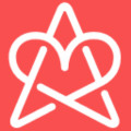 赚客巴巴任务平台app官方版1.0.0