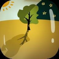 老农种树手游v1.0