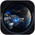 太空币app虚拟交易所版1.0