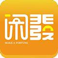 闲�lapp官方最新版4.4