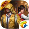 和平精英符号灵敏度app安卓版20.2