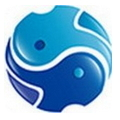 大象融媒网络电视手机投屏appv1.5