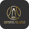 宝福瑞app安卓挖矿赚钱版1.0