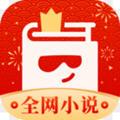 追书大神app官方最新版2.6.4