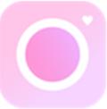 梦幻滤镜相册app官方版1.01